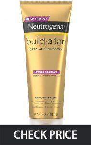 Neutrogena-Gradual-Sunless-Lightweight-Self-Tanning