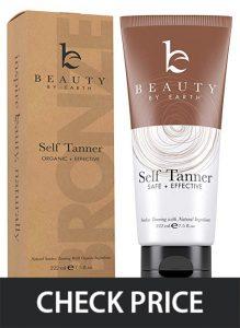 Self-Tanner-Organic-Ingredients-Buildable