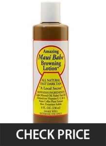Maui-Babe-Browning-Lotion-Ounces