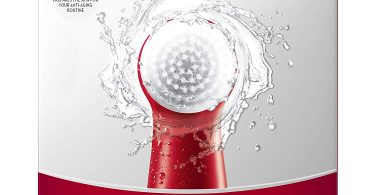 Olay Regenerist Cleansing Brush Reviews
