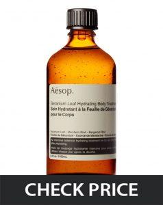 Aesop-Geranium-Leaf-Oil