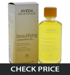 Aveda-Beautifying-Composition-Oil