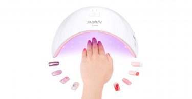 Best-At-Home-Gel-Nail-Lamp