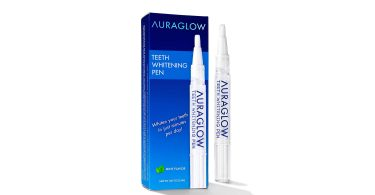 Best-Nail-Whitening-Pencil
