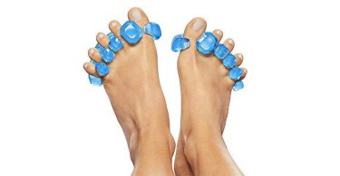 Best-Toe-Separators-For-Bunions-Reviews