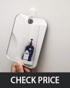 Deluxe-Shave-Shower-Mirror