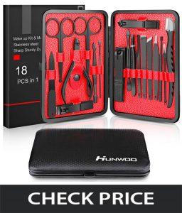 Hunwoo-Professional-Manicure-Set