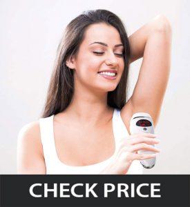 IPL-Hair-Removal-System