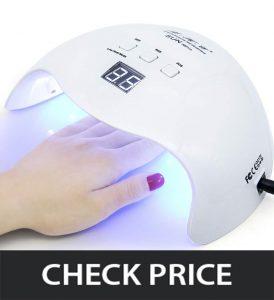 LKE-Professional-Nail-Dryer