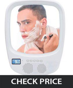 QFX-R-70S-Wireless-Mirror-Radio