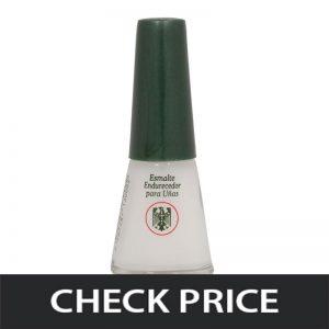 Quimica-Alemana-Nail-Polish