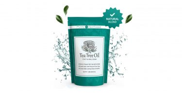 Tea-Tree-Oil-Foot-Soak-for-Dray-Skin