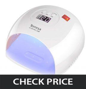 Terresa-Nail-Dryer-Lamp