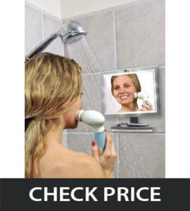 ToiletTree-Shower-&-Shaving-Mirror