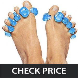YogaToes-GEMS-for-Bunions