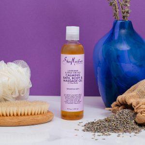 best-bath-oil-for-dry-skin