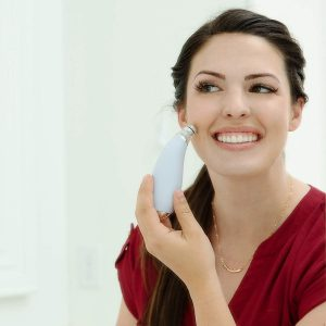 best home microdermabrasion machine reviews