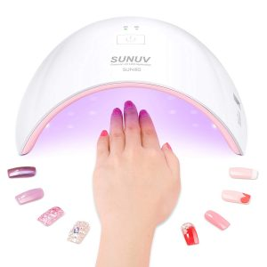 professional-nail-dryer-reviews