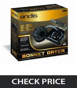 Andis-(80610)-Bonnet-Hair-Dryer