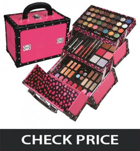 BR-Beauty-Case-with-Makeup-Gift-Set