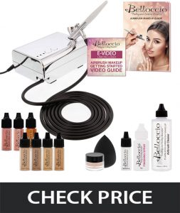 Belloccio-Beauty-Airbrush-Makeup