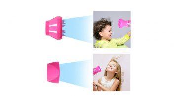 Best-Hair-Dryer-For-Kids
