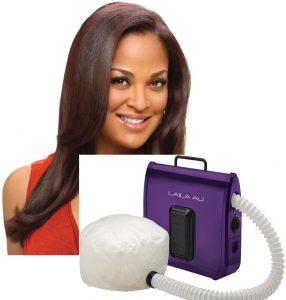 Best-Portable-Hair-Dryer-Bonnet