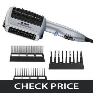 Conair-3-in-1-Styling-Hair-Dryer