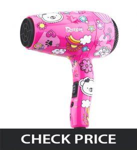 Deogra-Travel-Hair-Dryer-for-Kids