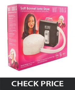 Hot-Tools-Ionic-Soft-Bonnet-Hair-Dryer