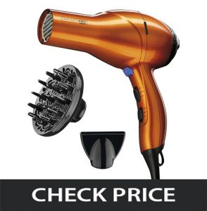INFINITIPRO-BY-CONAIR-Hair-Dryer
