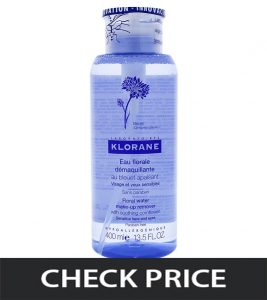 Klorane-Floral-Water-Make-up-Remover