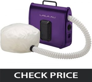 Laila-Ali-LADR5604-Bonnet-Dryer