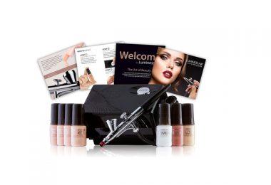 Luminess-Airbrush-Makeup-Reviews