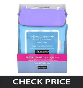 Neutrogena-Day-&-Night-Wipes-with-Makeup-Remover