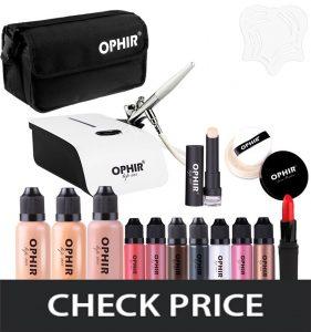 OPHIR-Airbrush-Makeup-Set-with-Kit-Air