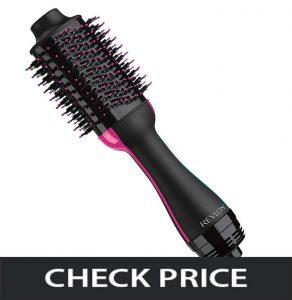 Revlon-One-Step-Hair-Dryer