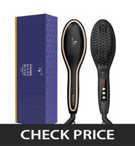 USpicy-Hair-Straightening-Brush