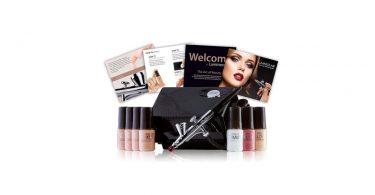 makeup-airbrush-reviews