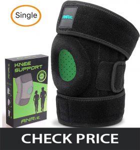 ANRI.E.-Knee-Brace-Support-for-Meniscus-Tear