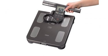 Best-Body-Composition-Monitors