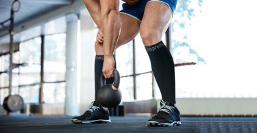 Best-calf-compression-sleeve-for-calf-strain