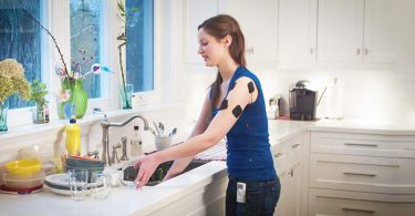 Best-tens-machine-for-fibromyalgia