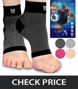 Bitly-Plantar-Fasciitis-Compression-Socks