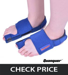 Bunion-Corrector-by-Quanquer-Pain-Relief