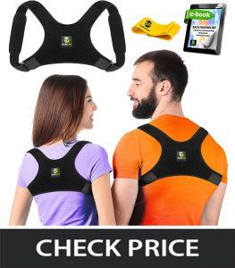 EVOKE-PRO-Back-Posture-Corrector-Brace