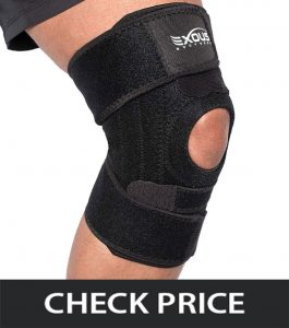 EXOUS-Knee-Brace-Support-Protector