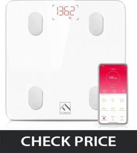 FITINDEX-Bluetooth-Body-Fat-Scale