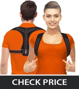Gearari-Posture-Corrector-Brace