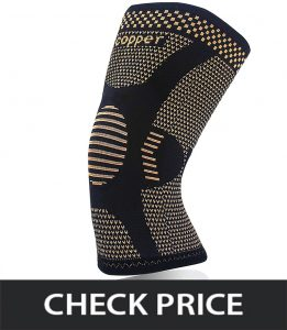 Knee-Brace-for-Arthritis-Pain-and-Support